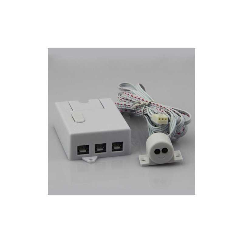 Interruttore Porta - in.12V~24V - 192W max