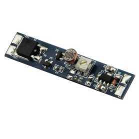 Dimmer Crepuscolare - in.12V~24V - 192W max