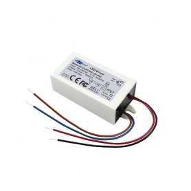 CVP012N-12V-P02 , Alimentatori AC/DC , Glacial Power