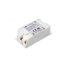 CVP012N-12V-T02 , Alimentatori AC/DC , Glacial Power