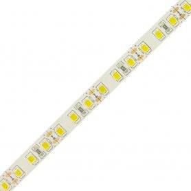 H.2835.120.2490 Strisce Led SMD 2835 - 120 led/m - 7700 Lumen 24V - CRI80 Power-Supply Strisce di LED