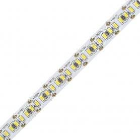 H.3014.240.24  Strisce Led SMD 3014 - 240 led/m - lumen 24V - CRI75  Power-Supply  Strisce di LED
