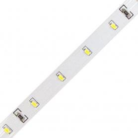 H.3014.60.2480 Strisce Led SMD 3014 - 60 led/m - 3420 lumen 24V - CRI80 Power-Supply Strisce di LED
