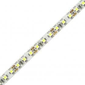 H.3528.120.1275 Strisce Led SMD 3528 120 Led/m - 3300 Lumen 12V - CRI75 Power-Supply Strisce di LED