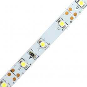 Strisce Led SMD 3528 60 Led/m - 2110 Lumen 12V - CRI80 , Strisce di LED , Power-Supply