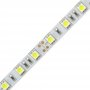 H.5050.60.1280 Strisce Led SMD 5050 - 60 led/m - 3080 Lumen 12V - CRI80 Power-Supply Strisce di LED