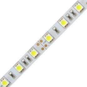Strisce Led SMD 5050 - 60 led/m - 3080 Lumen 12V - CRI80 , Home page , Power-Supply