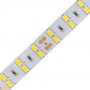 H.5630.120.2480-D Strisce Led SMD 5630 - 120 led/m - 10560 lumen 24V Doppia Fila - CRI80 Power-Supply Strisce di LED