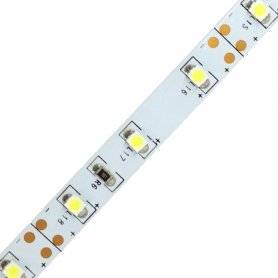 Strisce Led SMD 3528 60 Led/m - 2000 Lumen 12V - CRI80 , Strisce di LED , Power-Supply