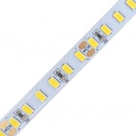 P.5630.120.2490 Strisce Led SMD 5630 - 120 led/m - 11520 lumen 24V CRI90 Power-Supply Strisce di LED