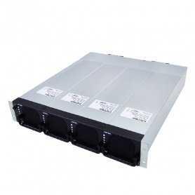 SR-1600-248  Cotek Electronic  SR-1600-248 - Inverter Cotek 1600W - In 48V Out 220 VAC Onda Sinusoidale Pura - Transfer Switc...