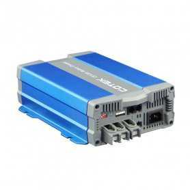 CX1225  CX1225- Carica Batterie Evoluto Cotek Electronic - 300W / 12V / 25A  Cotek Electronic  Caricabatterie