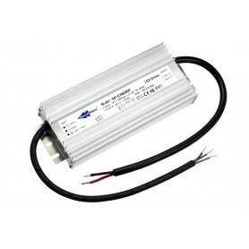 CVM200P-24V  CVM200P-24V Alimentatore LED GlacialPower - CV - 200W / 24V  Glacial Power  Alimentatori LED