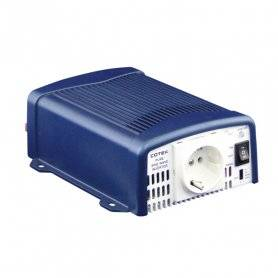 SE350-148 Cotek Electronic SE350-148 - Inverter Cotek 350W - In 48V Out 110 VAC Onda Sinusoidale Pura Inverters
