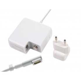 PSCH-18546-MAG-SQ | Alimentatore compatibile con Apple MacBook Air MagSafe / 85W , Alimentatori AC/DC ,