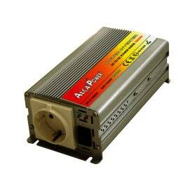 AP12-300GP , Home page , Alcapower