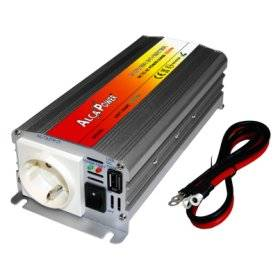 AP12-600GP , Home page , Alcapower