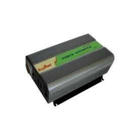 AP12-3000WP , Home page , Alcapower