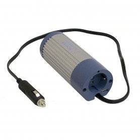 A301-100-F3 , Inverters , MeanWell
