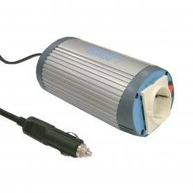 A301-150-F3 , Inverters , MeanWell