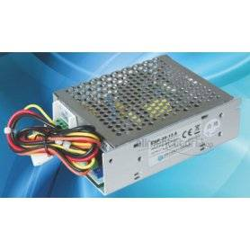 ESP-140-13,8 | Caricabatterie MeanWell 140W / 13,8V | Tensione Costante CV , Caricabatterie , ECU Power-Supply
