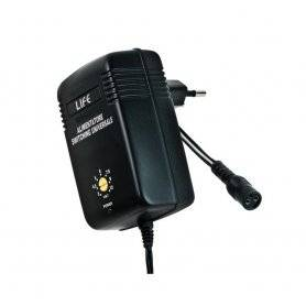 41.5SW007 | Alimentatore Switching Universale 7,2W / 600mA
