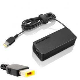 PSCH-125-5521 | Alimentatore Desktop 60W / 12V | Tensione Costante CV