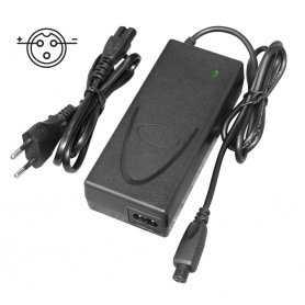 AP36V1L | Caricatore per Pacchi Batterie Hoverboard 42V - 2A