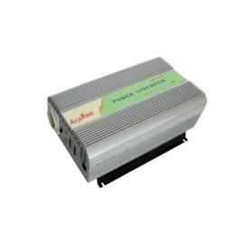 AP24-3000WP Alcapower AP24-3000WP - Inverter Alcapower 3000W - In 24V Out 220 VAC Onda Sinusoidale Modificata Inverters