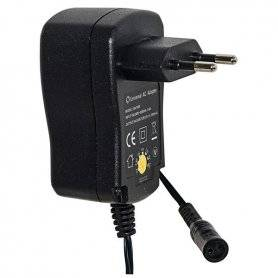 41.5SW012 | Alimentatore Switching Universale 7,2W / 600mA