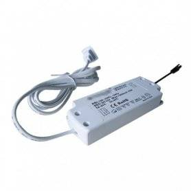 1016.K1215  1016.K1215 Alimentatore LED Power-Supply - CV - 15W / 12V   Power-Supply  Accessori Illuminazione