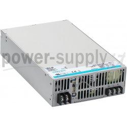 AEK-3000-48 - Alimentatore Cotek - Boxed 3000W 48V - Input 100-240 VAC