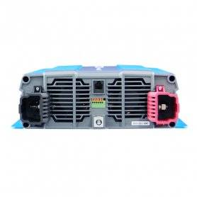 SP-1500-224  SP-1500-224 - Inverter Cotek 1500W - In 24V Out 220 VAC Onda Sinusoidale Pura  Cotek Electronic