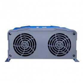 SD-2500-224  SD-2500-224 - Inverter Cotek 2500W - In 24V Out 220 VAC Onda Sinusoidale Pura - Transfer Switch STS  Cotek Elect...