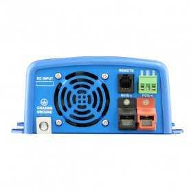 SE200-224  SE200-224 - Inverter Cotek 200W - In 24V Out 220 VAC Onda Sinusoidale Pura  Cotek Electronic