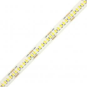 P.2835.238.2490  Strisce Led SMD 2835 - 238 led/m - 11400 Lumen 24V - CRI90  Power-Supply  Strisce di LED