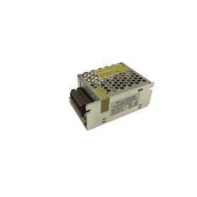 TPLE-12024N  Top Power  TPLE-12024N - Alimentatore Top Power - Boxed 24W 12V - Input 100-240 VAC  Alimentatori Automazione