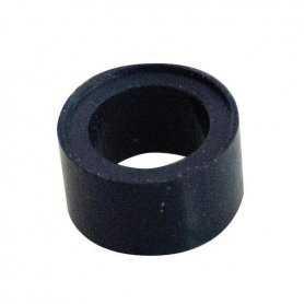 38.6800003 | Oring per Connettori IP68 - 11,5mm