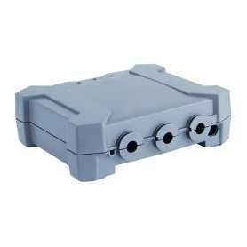 TR-40 - Accessorio Cotek Transfer Switch