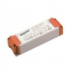 RSL36-24  RSL36-24 Alimentatore LED Relpower - CV - 30W / 24V  REL Power  Alimentatori LED