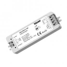 Relpower DIMMER LED CC...
