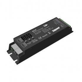Controller DMX 5464.DMX.D4-E
