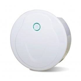 Relpower telecomando Wi-Fi...