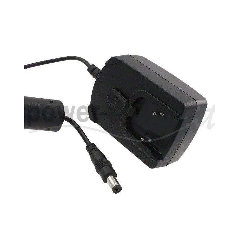 PSAA20R-050L6  PSAA20R-050L6 - Alimentatore Phihong - Wallmount 15W 5V - Input 100-240 VAC  Phihong  Alimentatori Wallmount