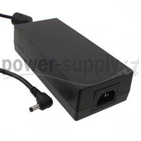 PSA120U-240V  PSA120U-240V - Alimentatore Sunny - Desktop 120W 24V - Ingresso 100-240 VAC  Sunny  Alimentatori Desktop