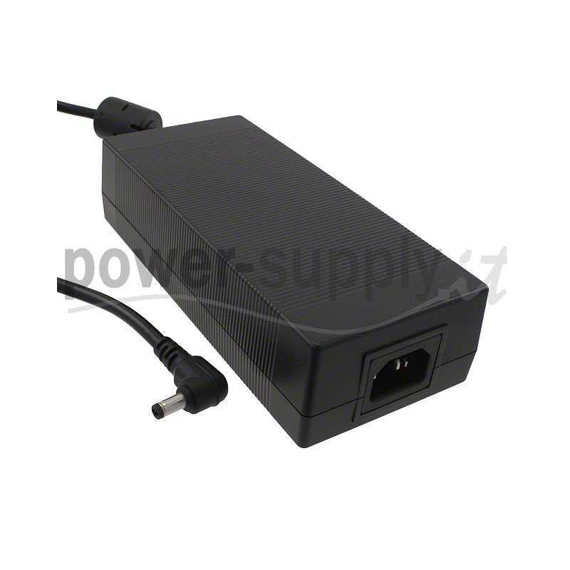 PSA120U-560V  PSA120U-560V - Alimentatore Sunny - Desktop 120W 56V - Ingresso 100-240 VAC  Sunny  Alimentatori Desktop