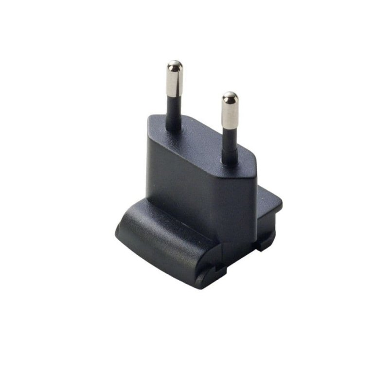 1460-AC-W2E  1561/1460 plug W2E (EU)  Sunny  Accessori alimentatori