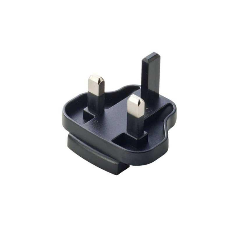 1460-AC-W3U  1561/1460 plug W3U (UK)  Sunny  Accessori alimentatori
