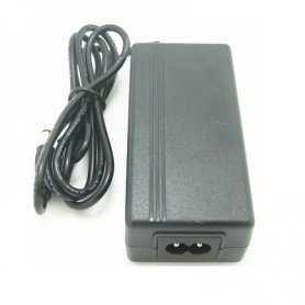 TPZ-1200200  TPZ-1200200 - Alimentatore Top Power - Desktop 24W 12V - Ingresso 100-240 VAC  Top Power  Alimentatori Desktop