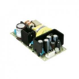RPD-60B - Alimentatore Meanwell - Open F. 60W 5V - Input 100-240 VAC